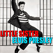 Little Sister von Elvis Presley