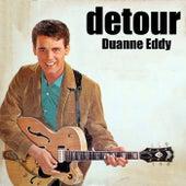 Detour von Duane Eddy