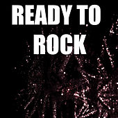 Ready To Rock de Various Artists