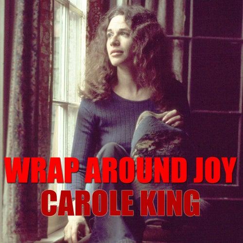 Wrap Around Joy de Carole King