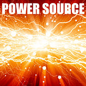 Power Source by Various Artists