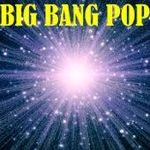 Big Bang Pop de Various Artists