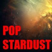 Pop Stardust von Various Artists
