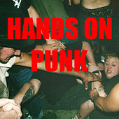 Hands On Punk de Various Artists