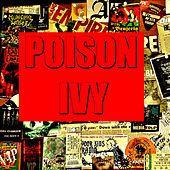 Poison Ivy by Various Artists