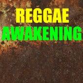 Reggae Awakening de Various Artists