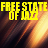 Free State Of Jazz by Various Artists