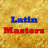 Latin Masters de Various Artists