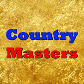 Country Masters by Various Artists