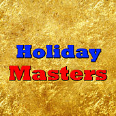 Holiday Masters by Various Artists