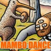 Mambo Dance de Various Artists