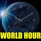 World Hour by Various Artists