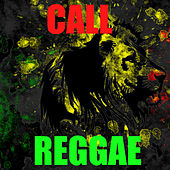 Call Reggae by Various Artists