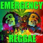Emergency Reggae by Various Artists