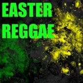 Easter Reggae by Various Artists
