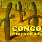 Congo by Edmundo Ros