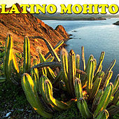 Latino Mohito by Various Artists