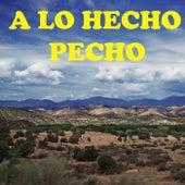 A Lo Hecho Pecho de Various Artists
