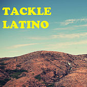Tackle Latino de Various Artists