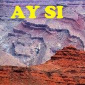 Ay Si de Various Artists
