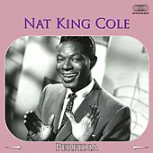 Perfidia by Nat King Cole
