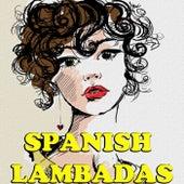 Spanish Lambadas de Various Artists