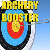 Archery Booster by Various Artists