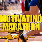 Motivating Marathon de Various Artists