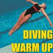 Diving Warm Up de Various Artists