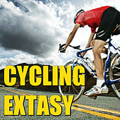Cycling Extasy von Various Artists