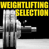 Weightlifting Selection de Various Artists
