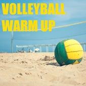 Volleyball Warm Up de Various Artists