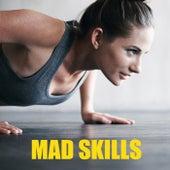 Mad Skills de Various Artists