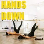 Hands Down de Various Artists