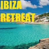 Ibiza Retreat de Various Artists