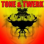 Tone & Twerk by Various Artists