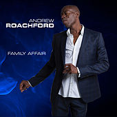 Family Affair by Andrew Roachford