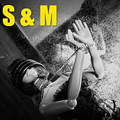 S & M von Various Artists