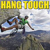 Hang Tough by Various Artists