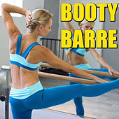 Booty Barre de Various Artists