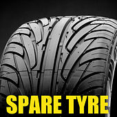 Spare Tyre by Various Artists