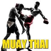 Muay Thai von Various Artists