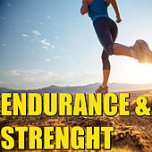 Endurance & Strenght by Various Artists
