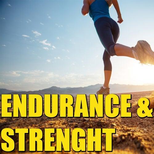 Endurance & Strenght de Various Artists