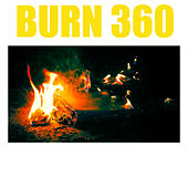 Burn 360 by Various Artists