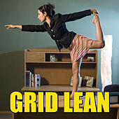 Grid Lean by Various Artists