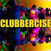 Clubbercise de Various Artists