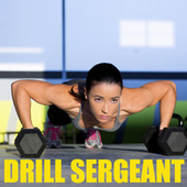 Drill Sergeant de Various Artists