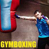 Gymboxing by Various Artists