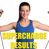 Supercharge Results by Various Artists